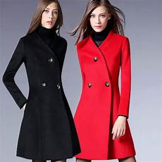 aliexpress buy clearance coat new