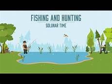 Solunar Feeding Chart Fishing Amp Hunting Solunar Time Apps On Google Play