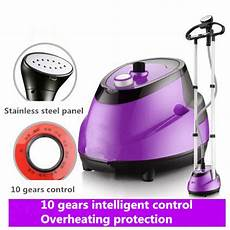 steam iron for clothes bar russia only 1700w electric handheld clothes steam iron