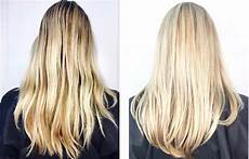 kerastase therapiste before and after agustus 2020