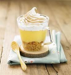 verrine fa 231 on tarte au citron meringu 233 e les meilleures