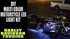 Led Light Kits For Motorcycles Under 30 Bucks Best Led Light Kit For Your Motorcycle