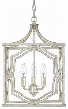 Braybrooke 4 Light Pendant Blakely Foyer Pendants Traditional Pendant Lighting