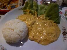 cucina peruviana ricette ecce kitchen incontro con la cucina peruviana