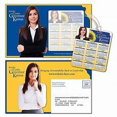 Templates For Mailers Custom 8 5 Quot X 5 25 Quot Magna Peel Political Postcard Mailer W