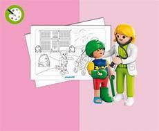 Ausmalbilder Playmobil Luxusvilla Playmobil 174 Deutschland