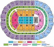 Seating Chart Of Ppg Paints Arena 21 Fresh Ppg Paints Arena Seating Chart With Seat Numbers