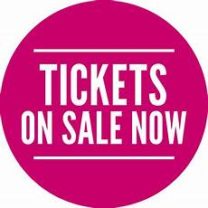 Sales Ticket Tickets On Sale Now Academy Charter School Pto Fundraising