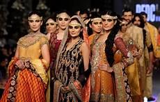 indian fashion designers collection 2013 2014 massalanews