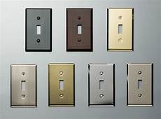 Home Hardware Light Switch Restoration Hardware Switch Plates From Drab To Fab 20