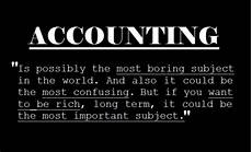 Accounting Quotes Accountant Lamp Picture Accounting Quotes Funny