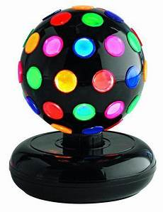Disco Party Lights Dvd Pin By It S Gc101 On Quot Party Quot Disco Ball Baby Mozart