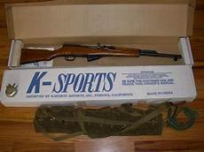 Chinese Norinco Sks New In Box Never Fired For Sale