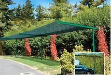 tettoia auto fai da te tettoia in ferro per auto fai da te con tettoie in ferro