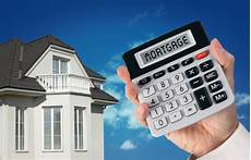 Loan Calculator House Mortgage Can I Be Denied A Mortgage Because I Am Or Plan