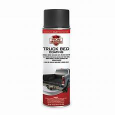 sale iron armor spray on truck bed liner trailer