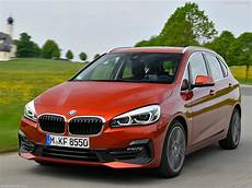 2019 Bmw Active Tourer by Bmw 2 Series Active Tourer 2019 Picture 16 Of 97
