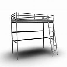 ikea loft bed ideas tromsoe loft bed frame beds start 3d