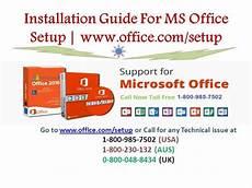 Office Com Templates Www Office Com Setup Microsoft Office Setup Office Setup