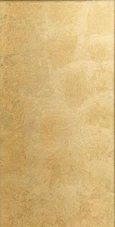 Leaf Tile Lights Gold Leaf Tile Available At Statements In Tile Lighting