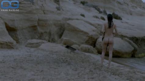 John Abraham Hot Nude