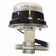 Beacon Lights For Semi Trucks Magnet Mount Led Light Beacon With Mirror Mount Bracket