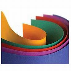 Paper Chart Chart Paper Manufacturers Suppliers Amp Exporters Of
