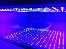Uv Light Box For Cyanotypes Led Uv Light Box Lead Boxes Led Cyanotype