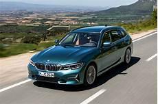 bmw new 3 series 2020 2020 bmw 3 series sports wagon revealed
