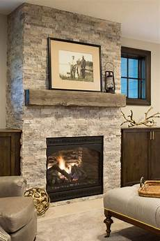 Fireplace Ideas The Fireplace Ideas Has Been An Ancient Touch For Modern