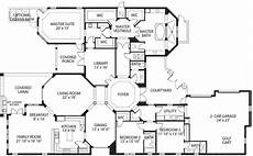 Software To Create Floor Plans Home Design Software Home Improvements Software Home
