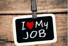 Ideal Jobs A Surprising Tip To Finding Your Ideal Career