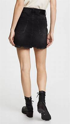 2020 mini skirt one teaspoon 2020 high waist mini skirt black wednesday