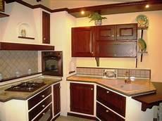 lavelli per cucine in muratura cucina catania cu ce mur cucine in muratura