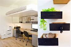 home interiors decorating ideas 40 diy home decor ideas the wow style