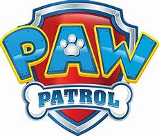 Paw Patrol Sofa For Png Image by Paw Patrol