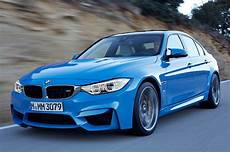 2015 bmw m3 reviews and rating motor trend