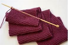 sew it beginner s knitting sew it