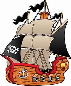 корабли лодки пираты пиратская тема и пиратские корабли
