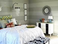 master bedroom ideas considering the aspects amaza design