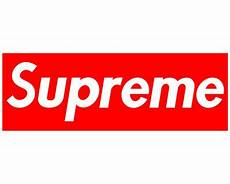 Supreme Pictures by Supreme Nyc Skate Shop Profile Nyskateboarding