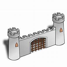 free fortress cliparts free clip free clip