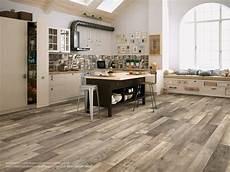 ceramica per cucina piastrelle e pavimenti per cucina in ceramica e gres
