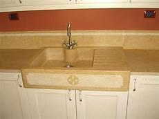 prezzi lavello cucina foto piani di cucina in marmo e pietra vendute a prezzi affare