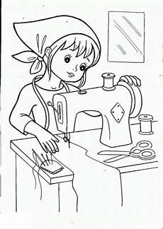 Kinder Malvorlagen Berufe Ausmalbilder Berufe Kostenlos Malvorlagen Zum Ausdrucken