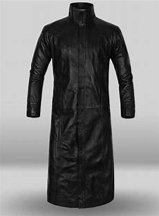 fury coats for the nick fury leather trench coat leathercult