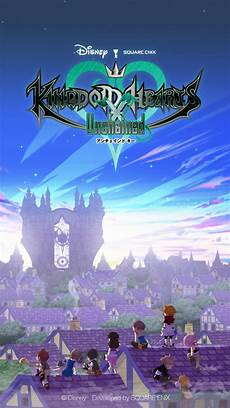 iphone x wallpaper kingdom hearts wallpapers kingdom hearts union χ cross kingdom