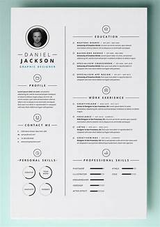 Pages Resume Template Mac Mac Resume Template 44 Free Samples Examples Format