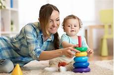 Nanny Or Babysitting Jobs 5 Nanny Job Benefits To Consider When Hiring A Nanny
