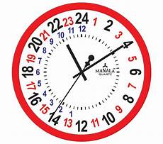 24 Hour Clock Time 24 Hour Report Clipart Clipart Suggest